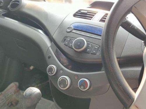 Chevrolet Beat LT, 2013, Diesel MT in Patna