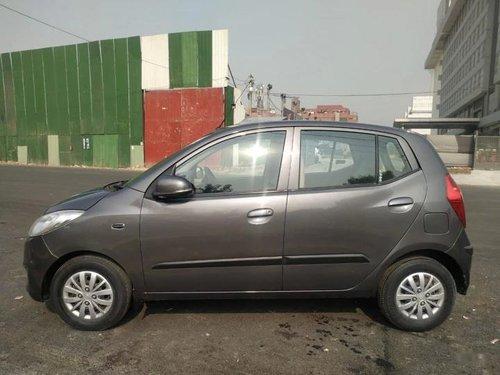 2013 Hyundai i10 Magna 1.2 MT in New Delhi