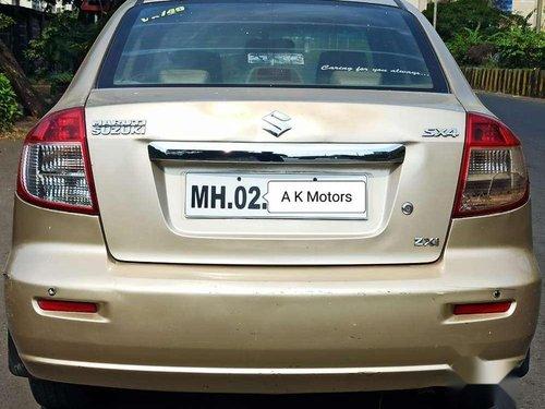 Maruti Suzuki SX4 2009 MT for sale in Mumbai