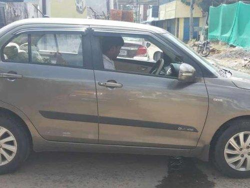 Maruti Suzuki Swift Dzire 2016 MT for sale in Chennai