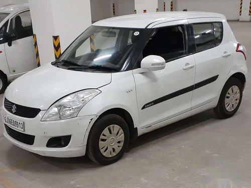 Used 2012 Maruti Suzuki Swift MT for sale in Ahmedabad