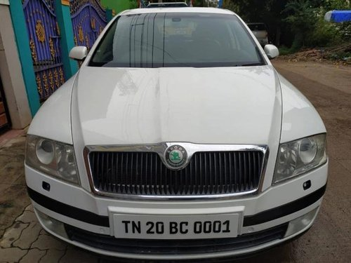 Used 2008 Skoda Laura L n K 1.9 PD AT in Chennai