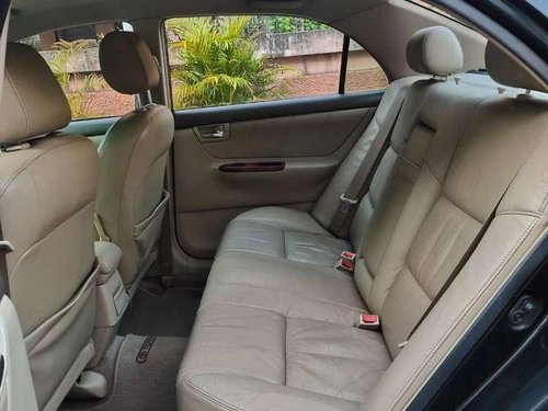 Used 2005 Toyota Corolla H5 MT for sale in Nagar