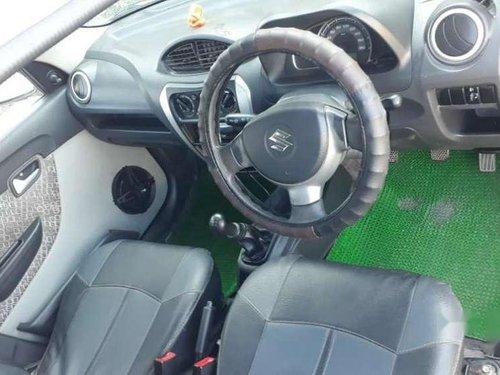 Used 2016 Maruti Suzuki Alto 800  LXI MT in Guwahati