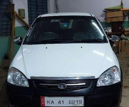 2008 Tata Indica V2 MT for sale in Kolar