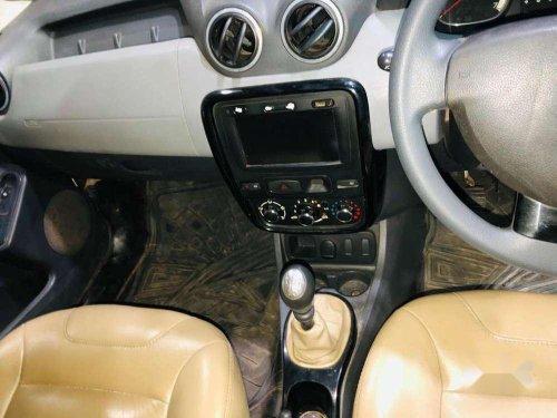 Used Renault Duster 2014 MT for sale in Kolkata