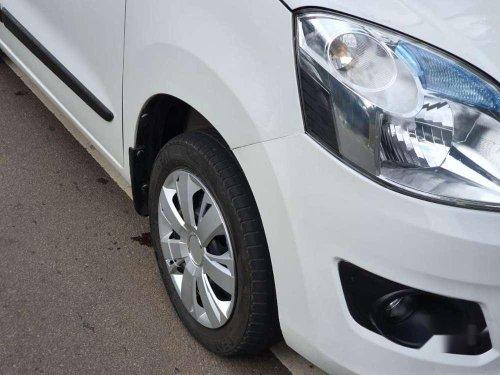 Used 2017 Maruti Suzuki Wagon R VXI MT in Kozhikode
