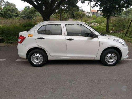 Maruti Suzuki Swift Dzire LDI, 2018, Diesel MT for sale in Nagar