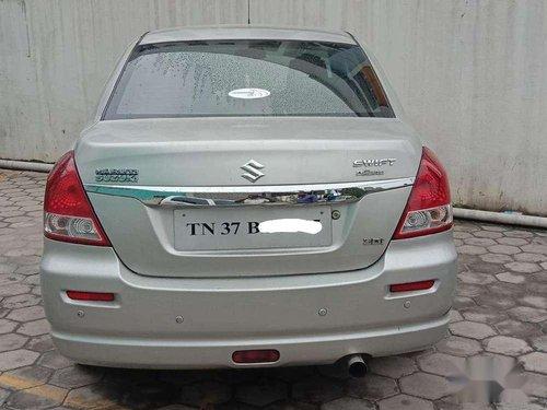 Used 2008 Maruti Suzuki Swift Dzire MT in Coimbatore