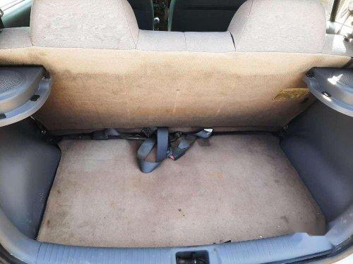 2005 Hyundai Santro Xing (Non-AC) MT for sale in Visnagar