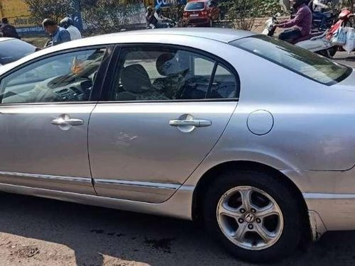 Used Honda Civic 2009 MT for sale in Jamshedpur