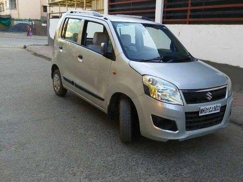 2016 Maruti Suzuki Wagon R LXI MT in Bhopal