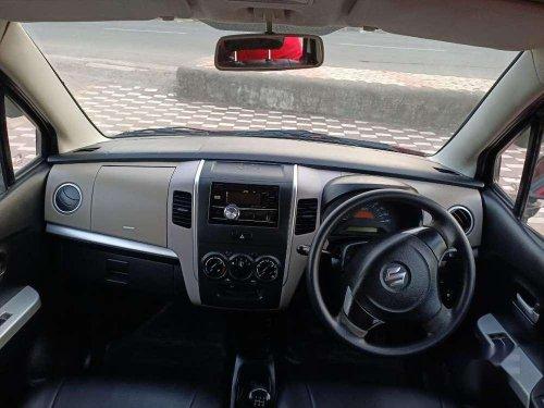 Used 2013 Maruti Suzuki Wagon R LXI MT for sale in Sangli