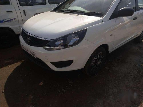 Used 2016 Tata Bolt MT for sale in Sangli
