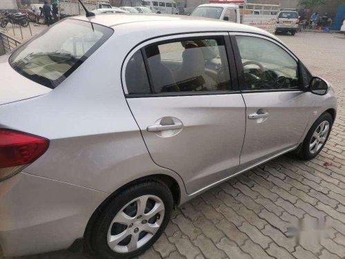 Used Honda Amaze 2014 MT for sale in Amritsar