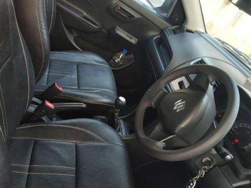 2013 Maruti Suzuki Swift LDI MT for sale in Vadodara