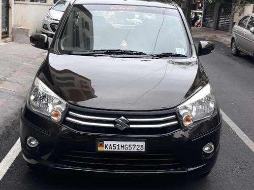 Used 2015 Maruti Suzuki Celerio ZXI MT for sale in Nagar
