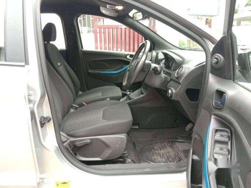 2018 Ford Figo MT for sale in Coimbatore