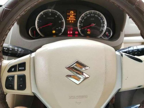 Maruti Suzuki Ertiga ZDI 2012 MT for sale in Erode