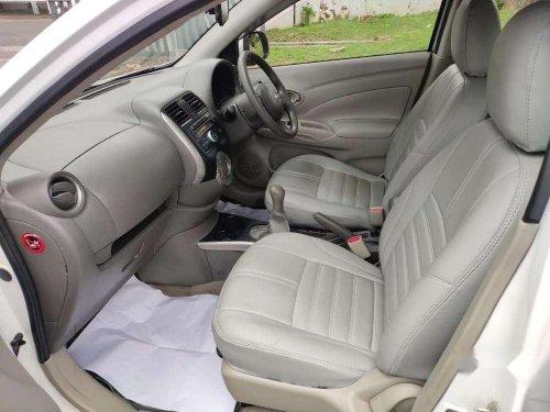 Nissan Sunny XL 2013 MT for sale in Kochi