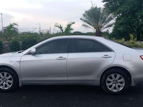 Toyota Camry 2007 AT for sale in Chennai