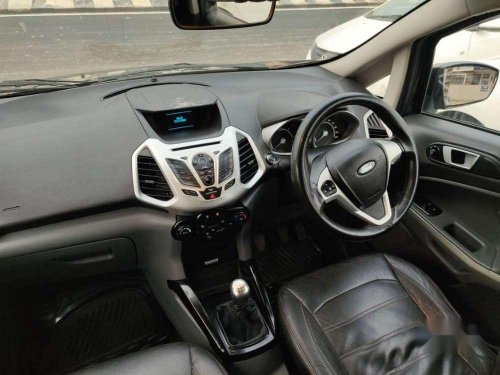2014 Ford EcoSport MT for sale in Una
