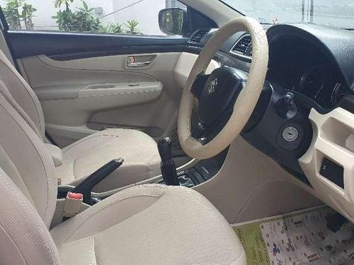 2016 Maruti Suzuki Ciaz MT for sale in Nagar