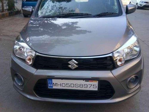 2019 Maruti Suzuki Celerio VXI MT for sale in Kalyan