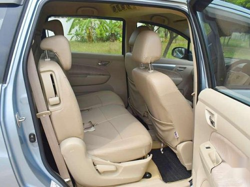 Used 2012 Maruti Suzuki Ertiga ZXI MT in Coimbatore