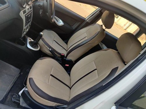 2013 Ford Figo Petrol ZXI MT for sale in Pune