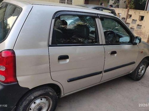 Used 2007 Maruti Suzuki Alto MT for sale in Guntur-0
