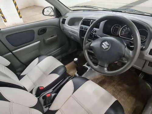 Maruti Suzuki Alto K10 VXi, 2011, Petrol MT in Coimbatore