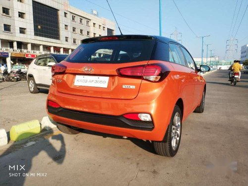 2018 Hyundai i20 Magna MT for sale in Bhopal