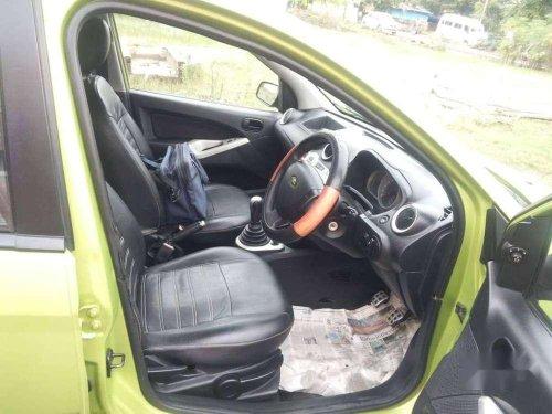 2011 Ford Figo MT for sale in Tiruchirappalli