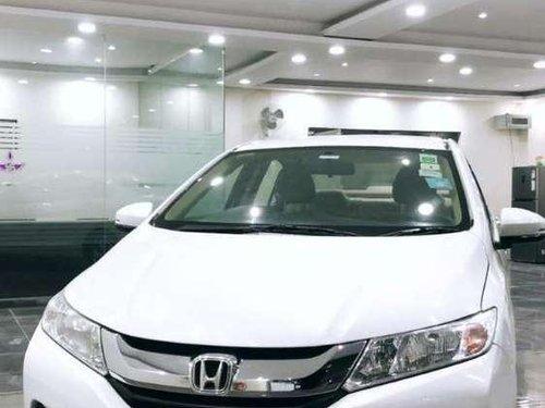2016 Honda City MT for sale in Faridabad