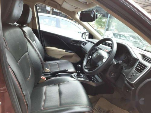 Honda City S 2014 MT for sale in Aluva