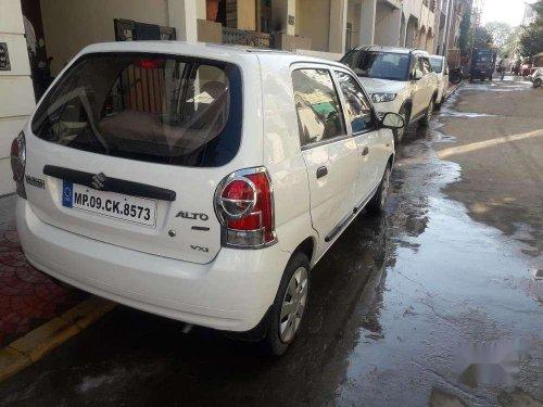 Maruti Suzuki Alto K10 VXi, 2012, Petrol MT in Indore