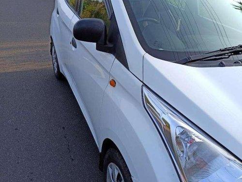 Used 2013 Hyundai Eon Magna MT for sale in Edapal