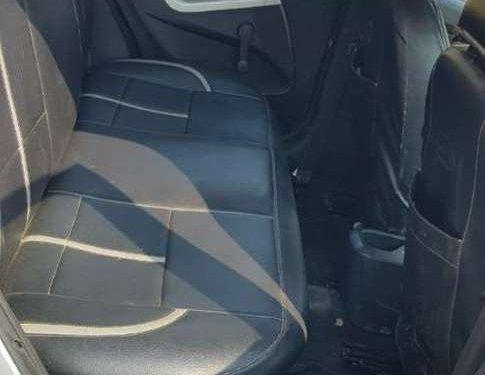 Used 2014 Ford Figo MT for sale in Gandhinagar