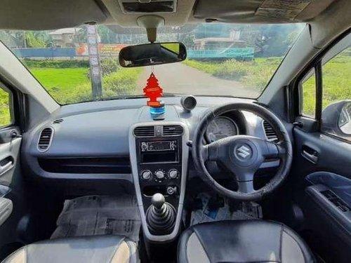 Maruti Suzuki Ritz Vdi BS-IV, 2011, Diesel MT in Manjeri
