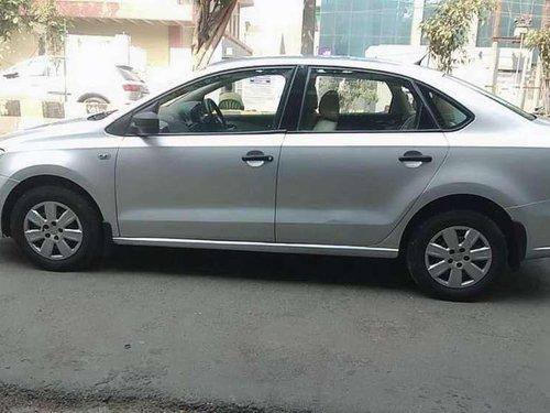 Volkswagen Vento Trendline, 2012, Diesel MT in Noida