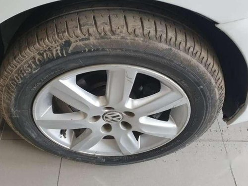 Volkswagen Vento Highline, 2012, Diesel MT in Gurgaon