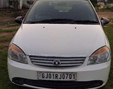 Used 2015 Tata Indica eV2 MT for sale in Ahmedabad