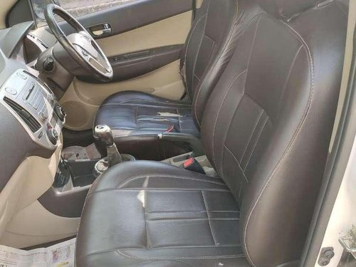 Hyundai I20 Sportz 1.4 CRDI, 2012, Diesel MT in Anand