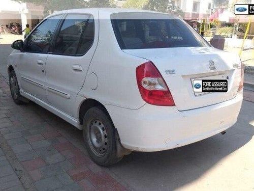 Tata Indigo XL TDI 2009 MT in Aurangabad