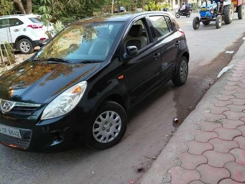 Used 2010 Hyundai i20 Magna 1.2 MT for sale in Bhopal