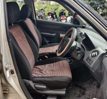 Maruti Suzuki Swift LDI 2009 MT for sale in Bangalore