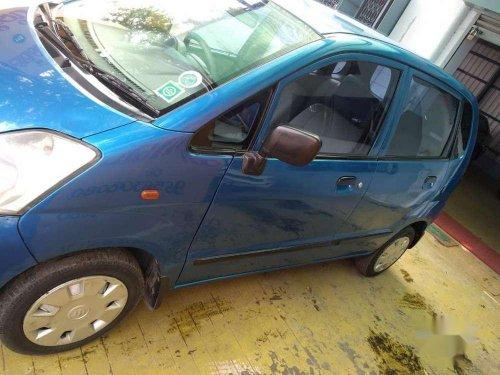Used 2007 Maruti Suzuki Zen Estilo MT for sale in Tiruppur