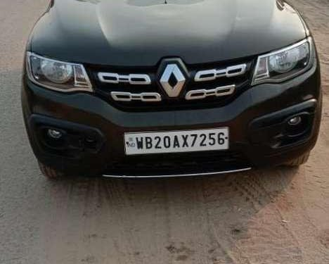 Renault Kwid RXL, 2017, Petrol MT for sale in Kolkata-5
