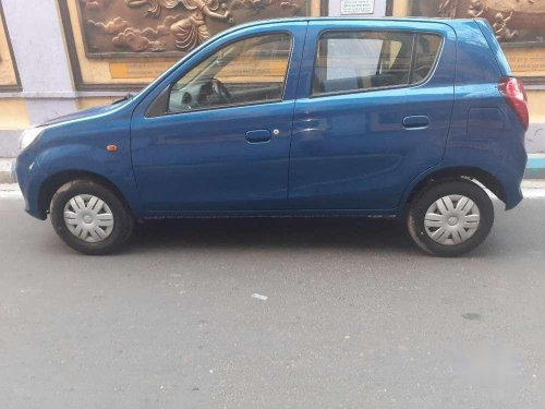Used 2014 Maruti Suzuki Alto 800 LXI MT for sale in Kolkata